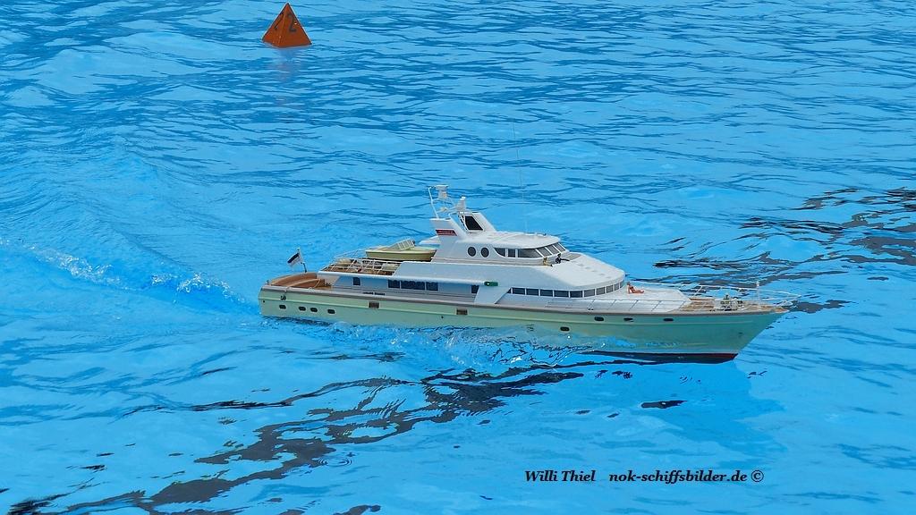 Motoryacht Aukrug 09.09.2017.jpg