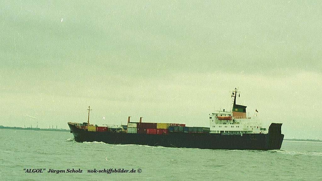 ALGOL Weser Bremerhaven 11.1983.jpg