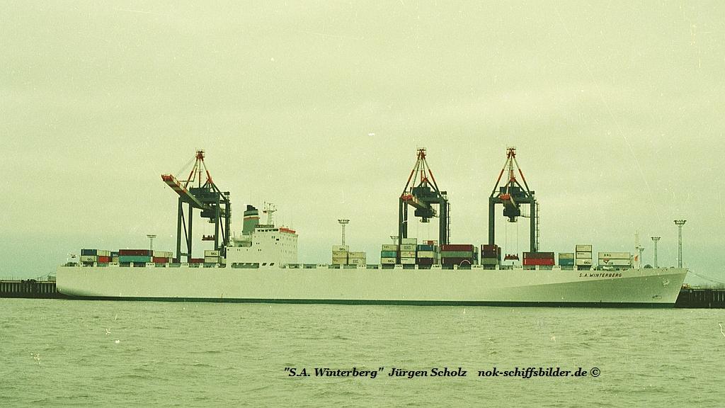 S.A. Winterberg Bremerhaven 11.1983.jpg