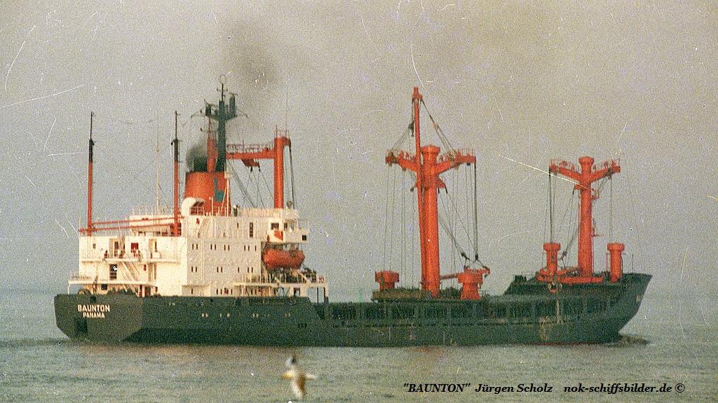 BAUNTON Weser Bremerhaven 11.1983.jpg va.jpg