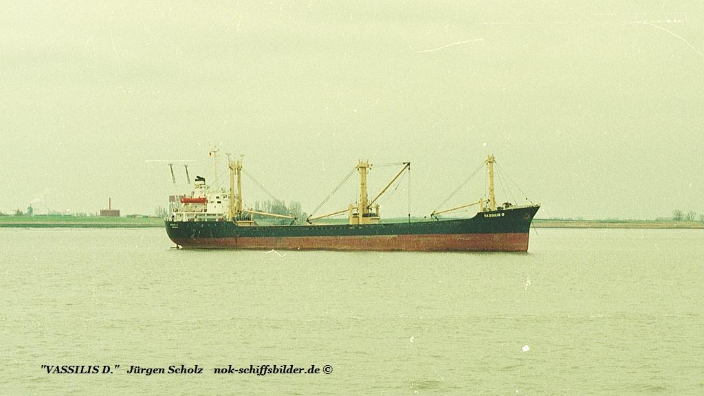 VASSILIS D. Weser Bremerhaven 11.1983.jpg