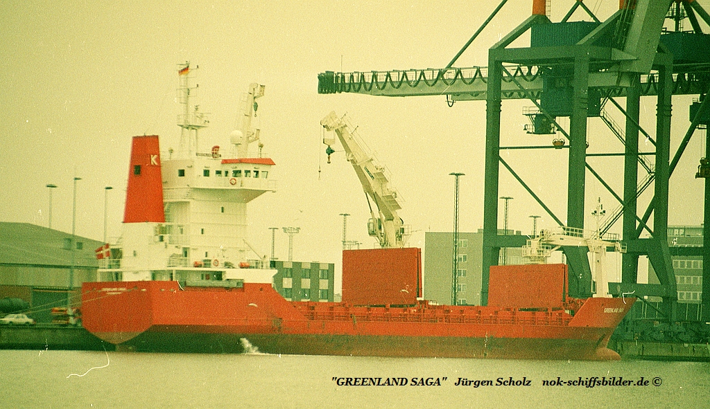 GREENLAND SAGA imo 8800133 Bremerhaven 01.1990.jpg