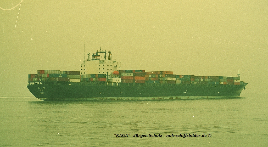 KAGA Weser Bremerhaven Imo 8616506.jpg