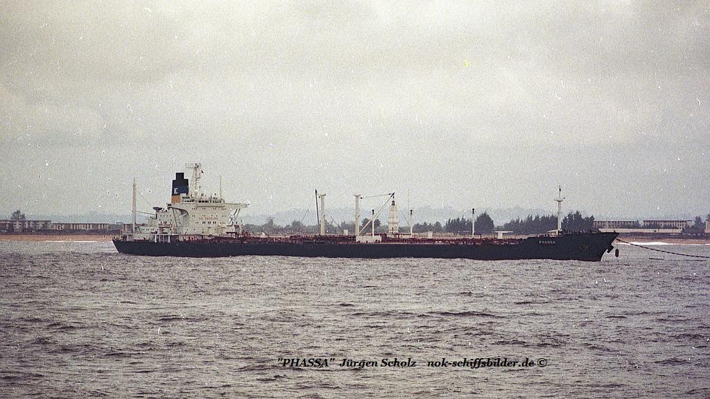 PHASSA Abidjan W-Afrika 02.10.1987.jpg