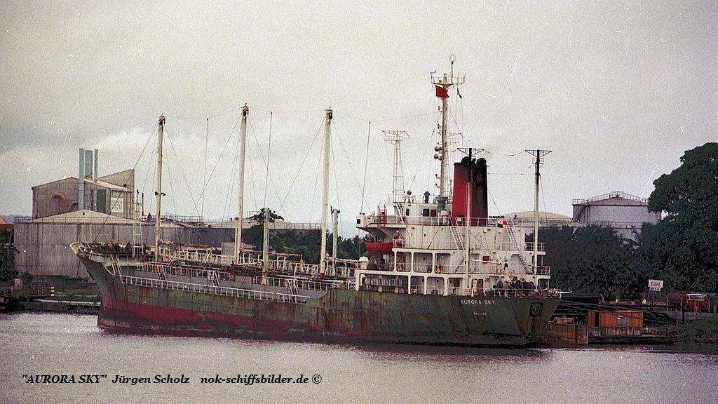 AURORA SKY  Abidjan W-Afrika 02.10.1987.jpg