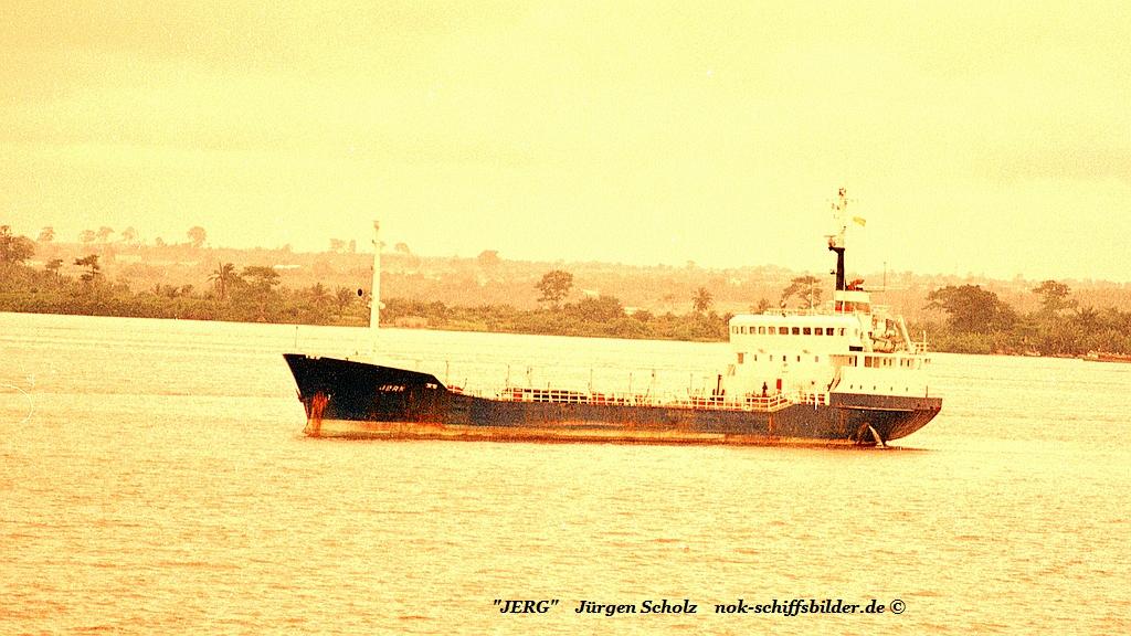 JERK Abidjan W-Afrika 02.10.1987.jpg