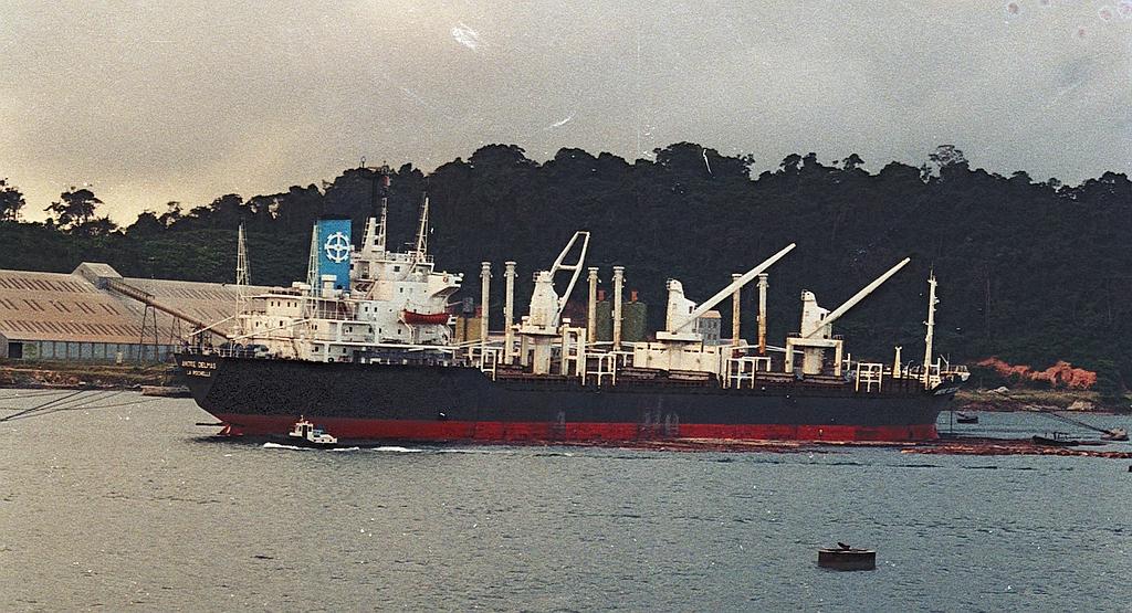 ANDRE DELMAS  S.Petro, W-Afrika 03.10.1987.jpg