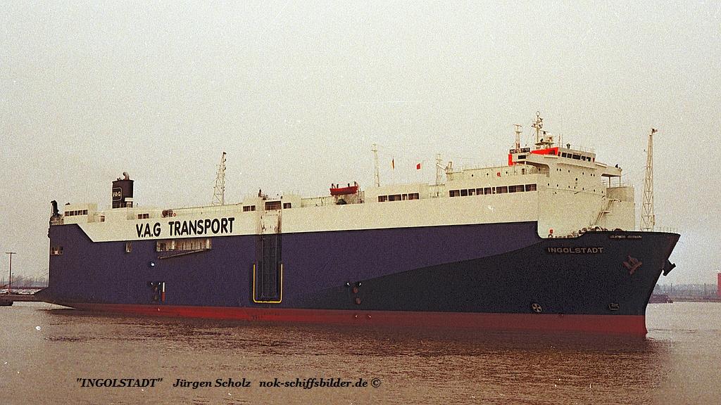 INGOLSSTADT Bremerhaven  04.1987.jpg