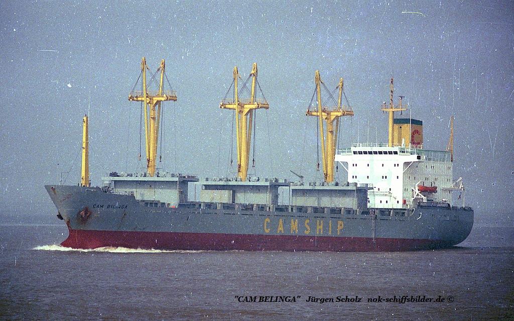 CAM BELINGA Weser Bremerhaven 04.1987.jpg