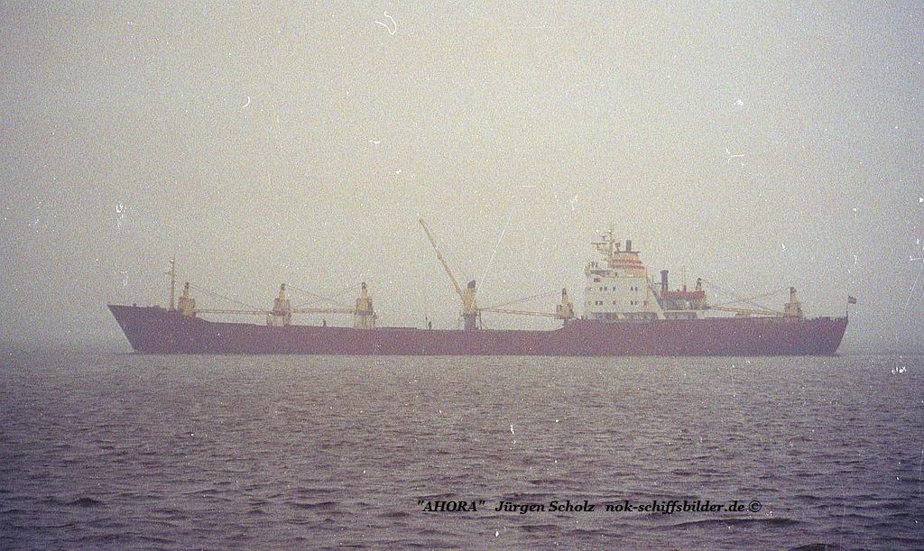 AHORA Weser Bremerhaven 01.1990.jpg
