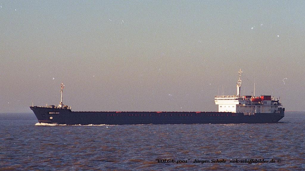 VOLGA-4001 weser Bremerhaven 01.1990.jpg