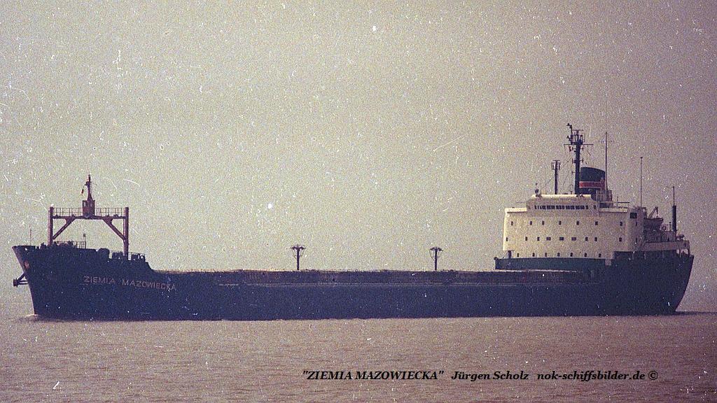 ZIEMIA MAZOWIECKA Weser Bremerhaven 07.1987.jpg