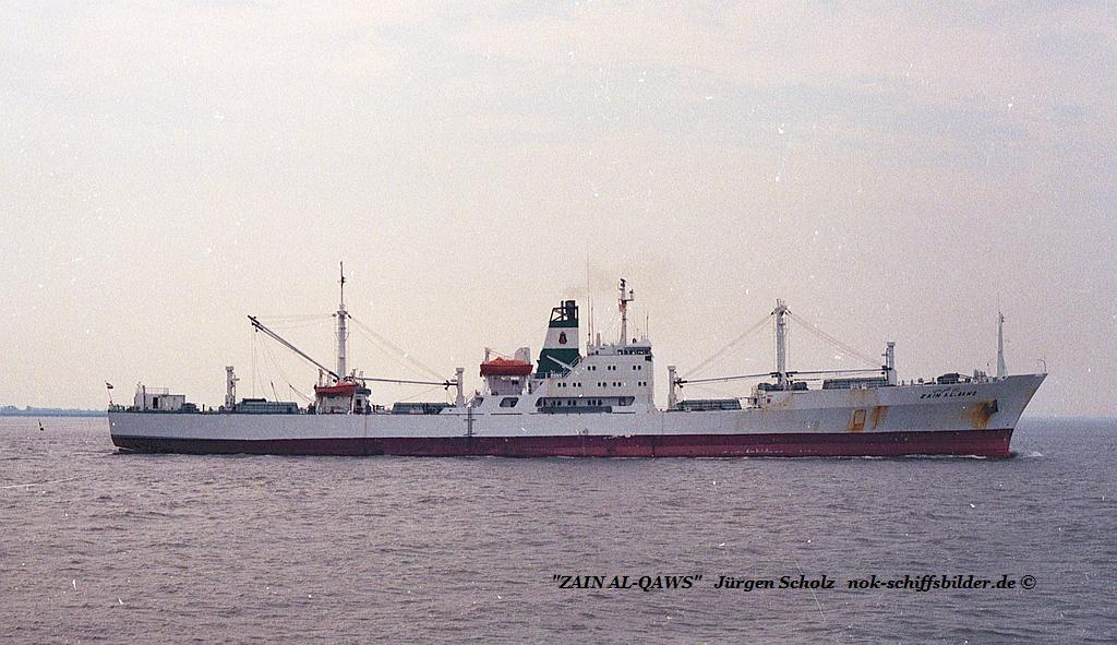 ZAIN AL-QAWS Weser Bremerhaven 07.1987.jpg