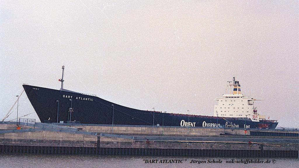 DART ATLANTIC Bremerhaven 07.1987.jpg