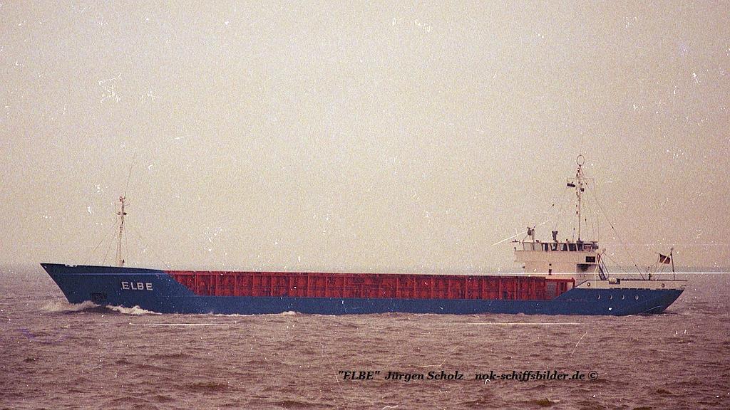 ELBE Weser Bremerhaven 11.07.1987.jpg