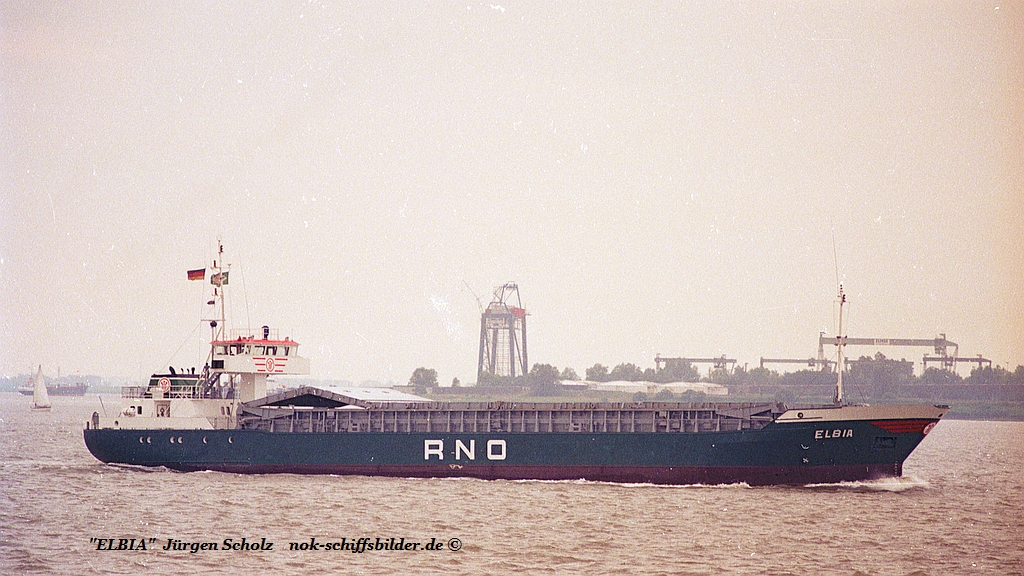 ELBIA Weser Bremerhaven 11.07.1987.jpg