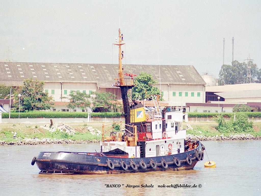 BANCO  Abidjan W-Afrika 20.09.1987.jpg