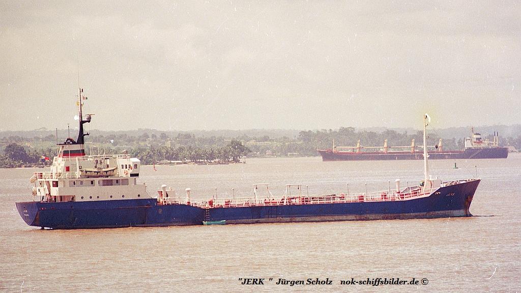JERK Abidjan W-Afrika 23.09.1987.jpg