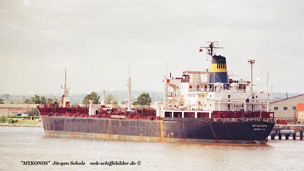 MYKONOS Abidjan W-AFRIKA 23.09.1987.jpg
