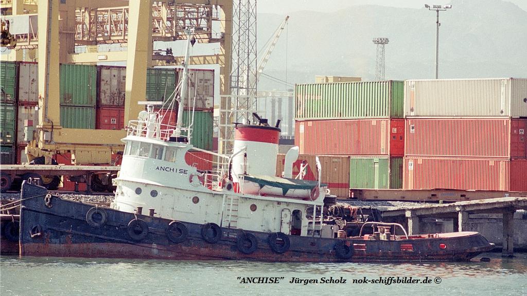 ANCHISE Genua 06.09.1987.jpg