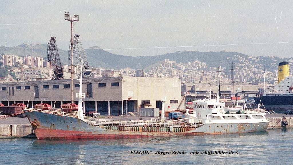 FLEGON  Genua 06.09.1987.jpg