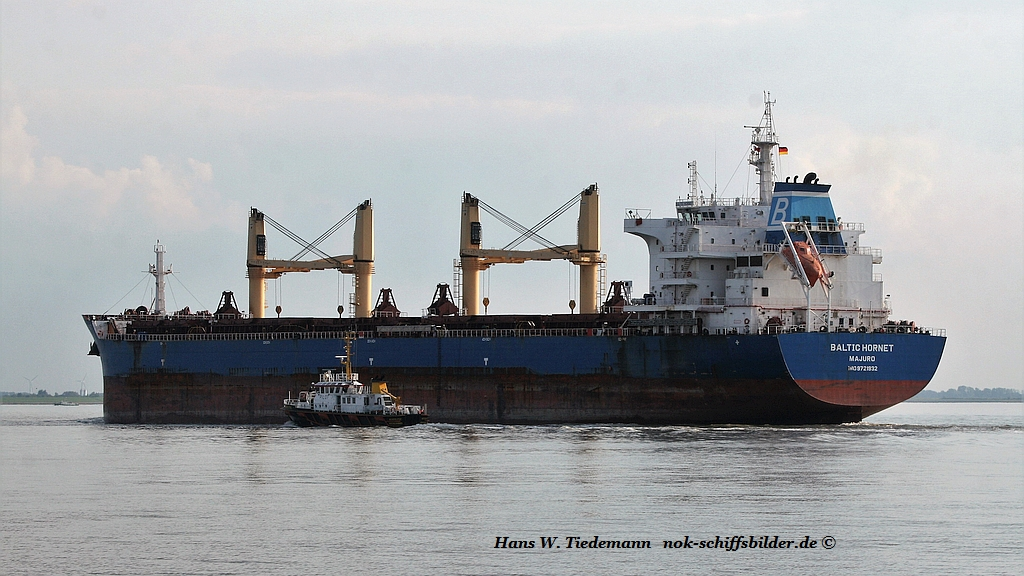 Baltic Hornet, MHL, IMO 9721932 - Bhv.jpg