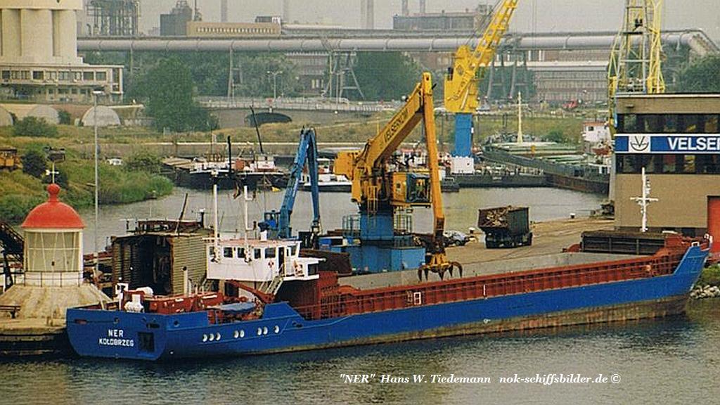 Ner, POL, Kolobrzeg - 25.08.97 Noordzeekanaal.jpg