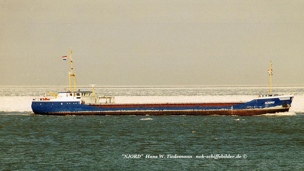 Njord, NLD, Sneek - 24.02.96 Cux.jpg