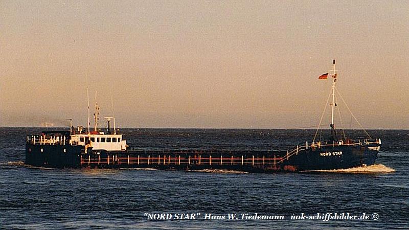 Nord Star, GBR - 26.12.96 Cux.jpg
