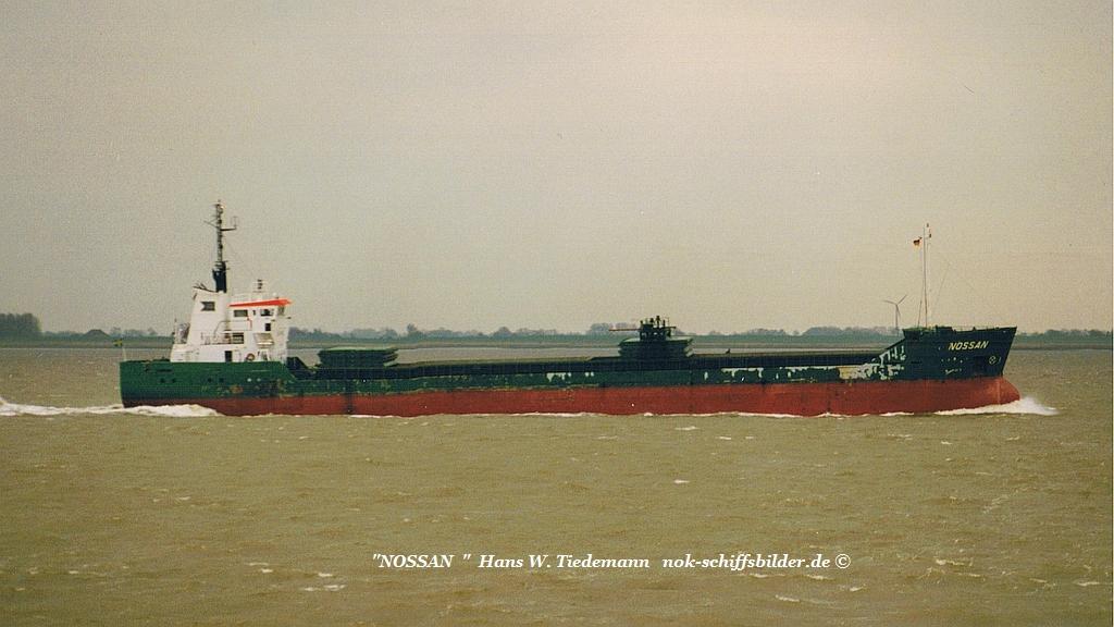 Nossan, SWE - 07.05.98 Weser Bhv.jpg