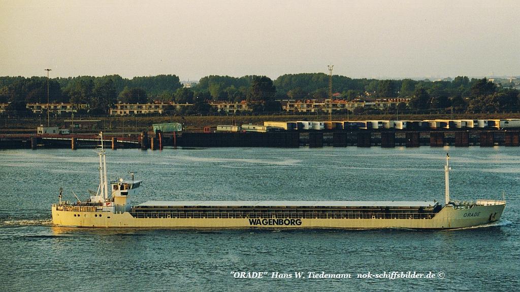 Orade, DEU - 23.07.00 New Waterway.jpg