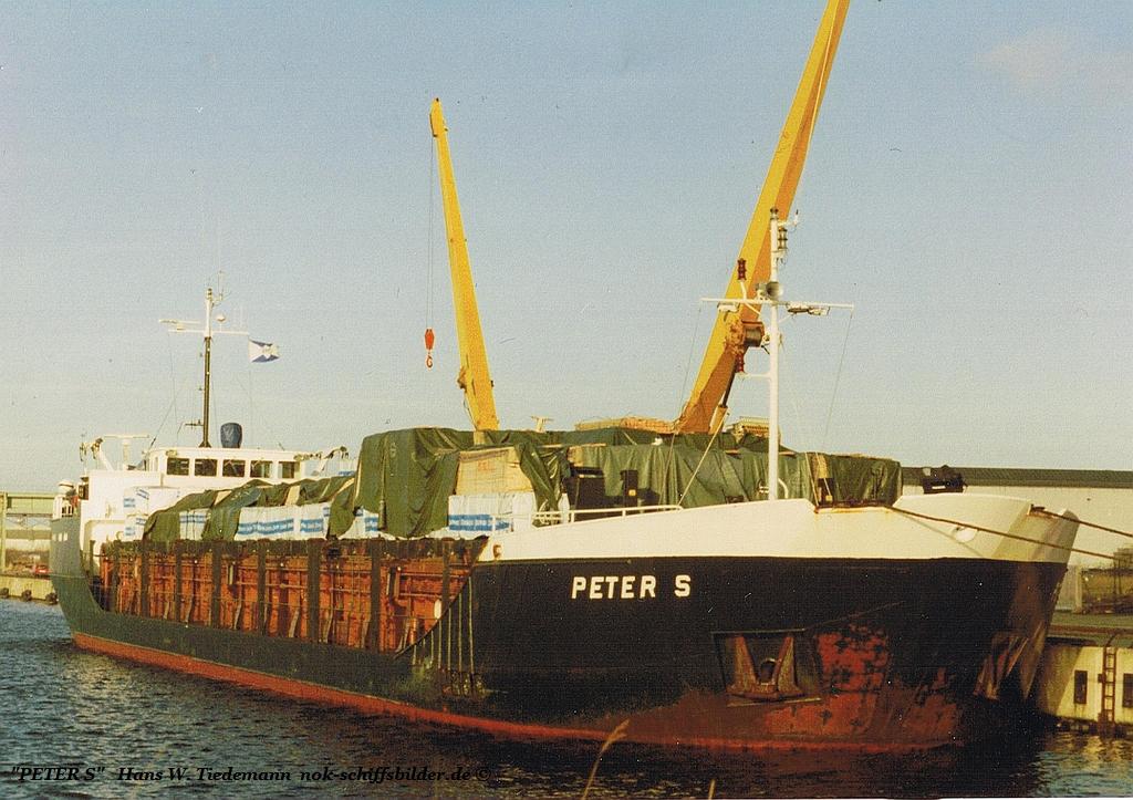 Peter S, DEU - 22.01.89 Bhv Labradorhafen.jpg