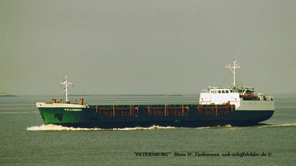 Petersburg, ATG - 19.09.99 Bhv SMD.jpg