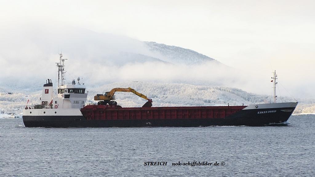 Eikefjord (US-311017-1).jpg