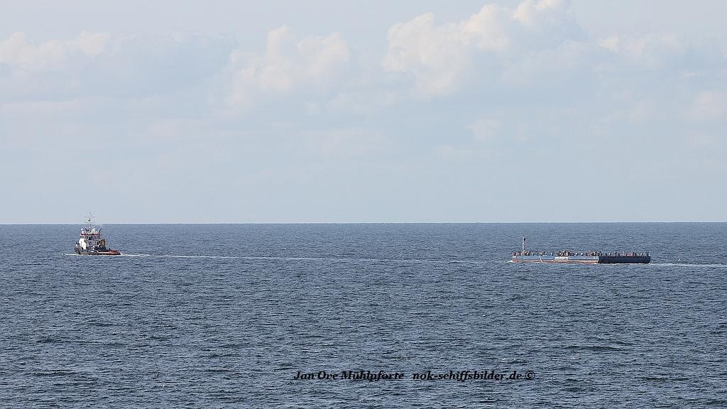 SEA BRAVO - APK-16