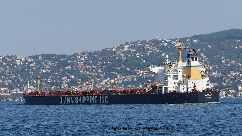 Danae (OK-090917-2)