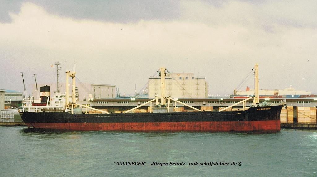 AMANECER  Yokohama 28.11.1985.jpg