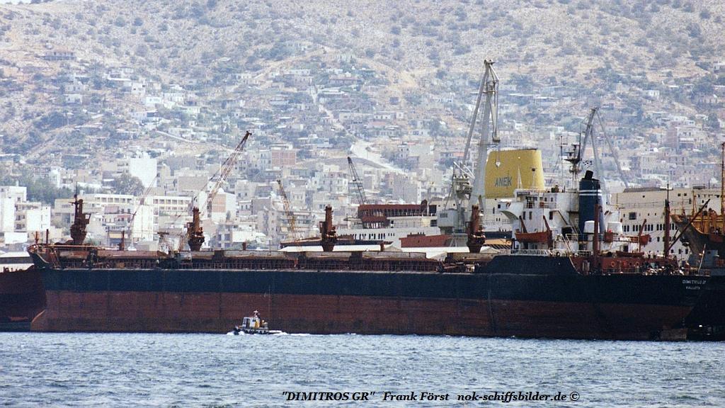 Dimitrios GR (100790).jpg