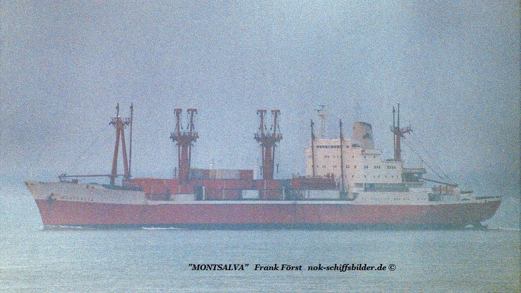 Montsalva (170585).jpg