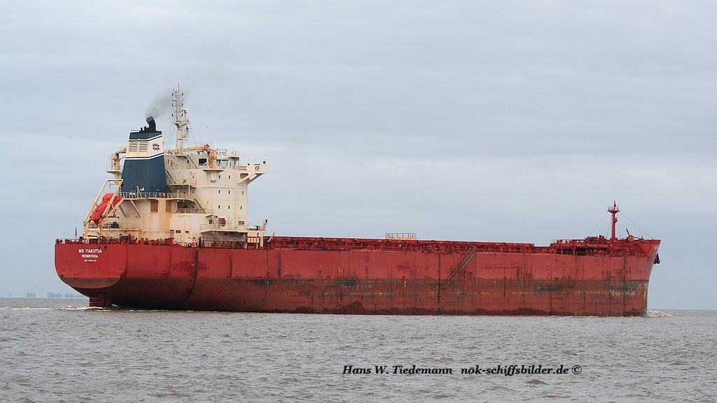NS Yakutia, LBR, IMO 9609744 - Weser.jpg