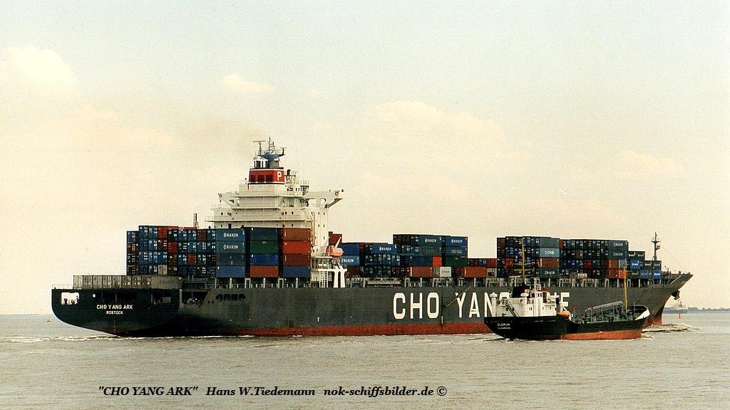 CHO YANG ARK 01.8.99 Cux2.jpg