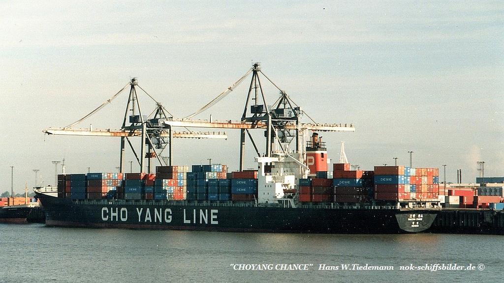 Choyang Chance, KOR, Incheon - 09-91 Bhv CT.jpg