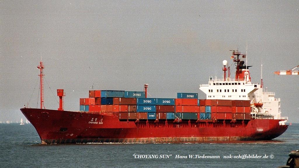 Choyang Sun, PHL - 28.05.92 Bhv1.jpg