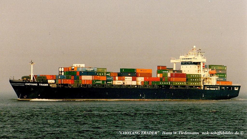 Choyang Trader, ATG, Hamburg, 24.495 gt - 10.05.98 Cux.jpg