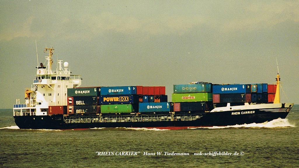 Rhein Carrier, ATG - 14.05.99 Maasvlakte.jpg