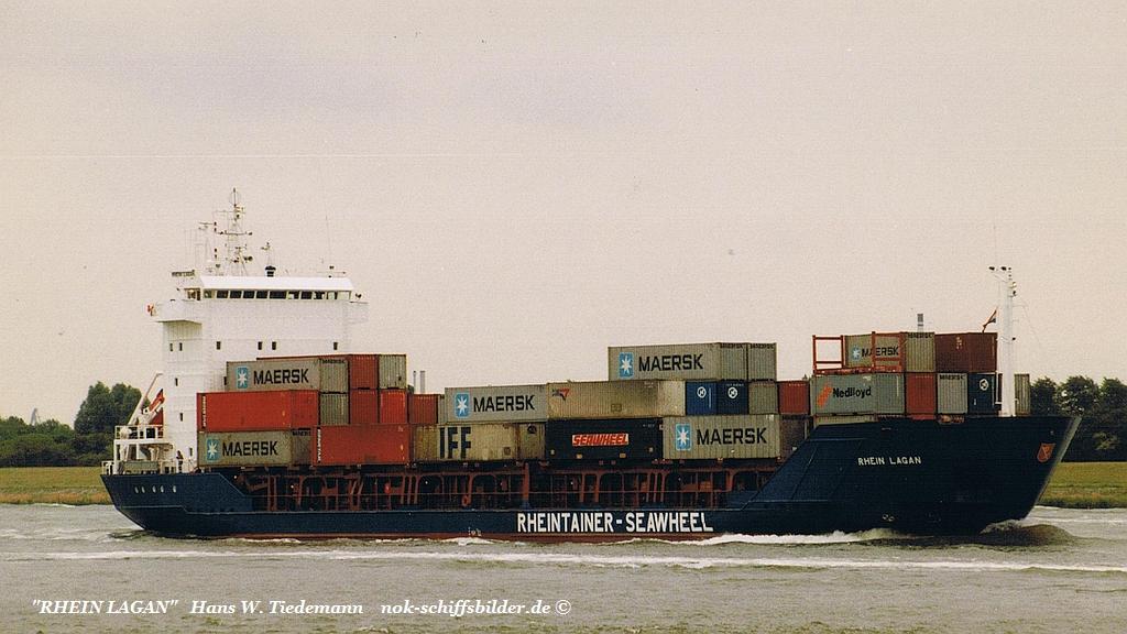 Rhein Lagan, ATG - 07.08.96 N.W..jpg
