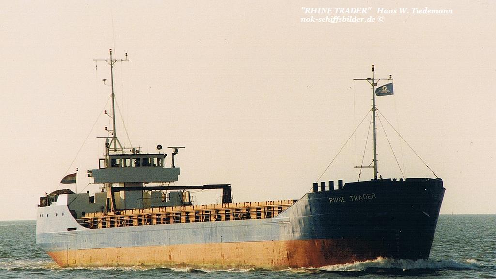Rhine Trader, NLD - 18.07.99 Cux.jpg