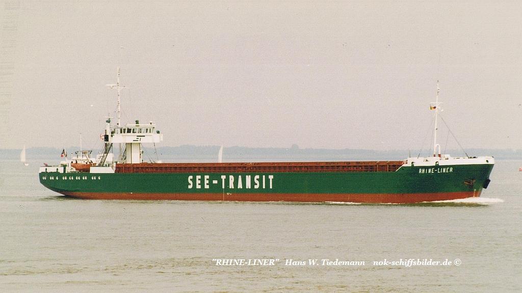 Rhine-Liner, ATG - 06.08.96 Schelde.jpg