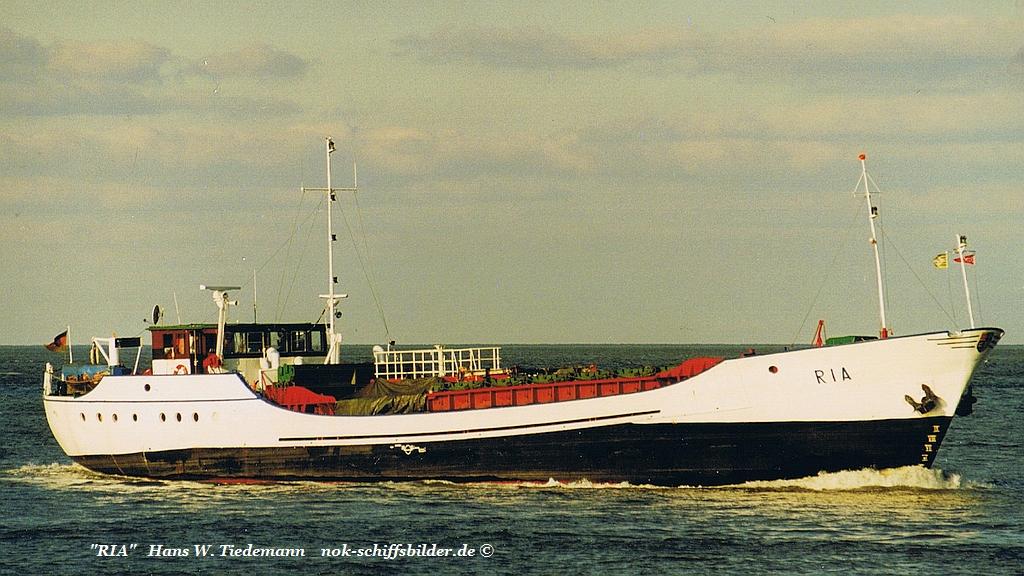 Ria, DEU - 16.10.99 Elbe Cux.jpg