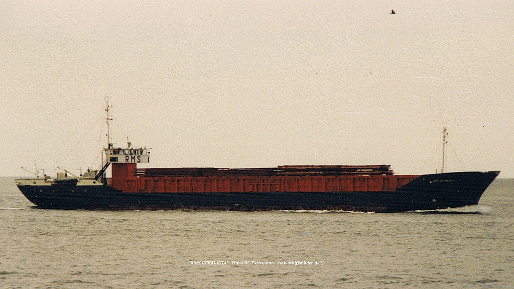 RMS Germania, DEU - 11.09.93 Cux.jpg